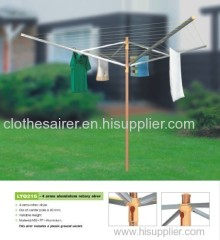 rotary clothes dryer garden clothes dryer rotary clothes airer