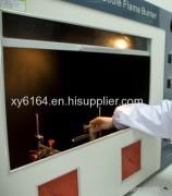 Shenzhen Bory Technology Service Co.,Ltd.