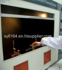 inspection service/container loading inspection service/inspection in inspection& quality control services