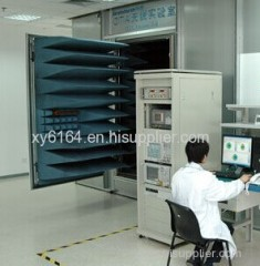 CB testing serviceCB CertificateCB certificationCB testing laboratory