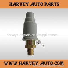 Safety valve HV-SF02 MC 820238