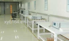EMC Testing Service inspection service EMC testing laboratory