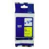 Compatible for Tze-S621 Label Tape/Tz-S621/Tze-S621