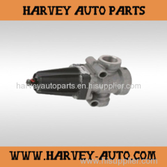 475 010 300 0/4750103000 Pressure limiting Valve Use For MAN