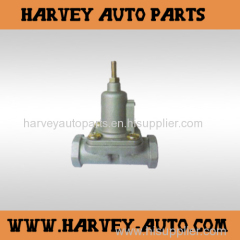 CHARGING VALVE 5021170102 FOR RENAULT Engine Type WABCO: 434 100 124 0