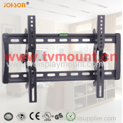 LCD TV WALL MOUNT PB-127SP