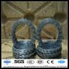 Anping factory bto28 galvanized concertina razor wire