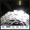 Bto-22 concertina 300mm razor wire