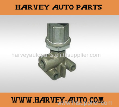 PRESSURE RROTECTOIN VALVE USED FOR AMERICAN TRUCK 277147