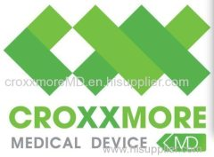 Croxxmore Medical Device Co.,Ltd