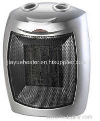 1500W PTC Fan Heater