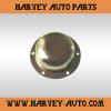 Truck Parts Hub Cover 75097