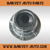 6Holes Truck Parts Hub Cover 84195