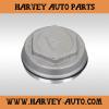 HIgh Quality Hub Cover 4075A