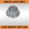 6Holes Truck Parts Hub Cover 74009