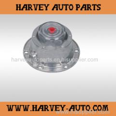 74009 Truck Parts Hub Cover