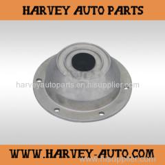 HV-HC15 Truck Parts Hub Cover