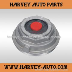 HV-HC16 Truck Parts Hub Cover