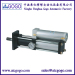 hydraulic oil piston cylinder for automatic liquid filling machine