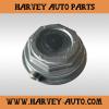 External Screw Truck Parts Hub Cover 4075G