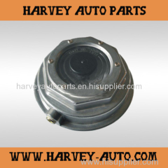 4075G Truck Parts Hub Cover