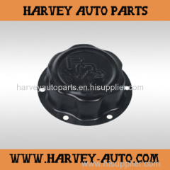 Hub Cover for ROR