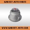 Auto Parts Hub Cover 4060