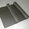 plain 0.75x620mmx30m strong sheet magnet plain strong magnetic sheet rolled strong flexible magnet