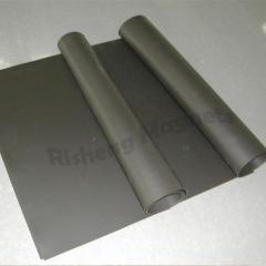 plain 0.75x620mmx30m strong sheet magnet plain strong magnetic sheet rolled strong flexible magnet