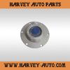 Auto Parts Hub Cover 4042