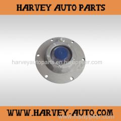 4042 Truck Parts Hub Cover