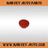 Auto Parts Hub Cover R0003