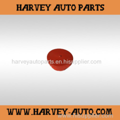 R0003 Truck Parts Hub Cover