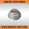 Auto Parts Hub Cover 4075U