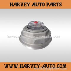 4075U Truck Parts Hub Cover