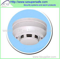 Conventional Reflective Beam Smoke Detector