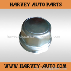 HV-HC26 Truck Parts Hub Cover