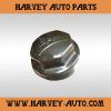 125*2 BPW Truck Parts Hub Cover