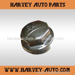 HV-HC27 Truck Parts Hub Cover