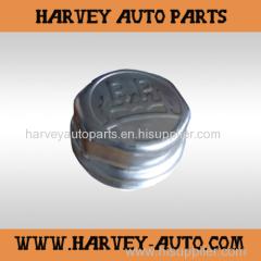 HV-HC28 Hub Cover for BPW