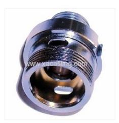 CNC Precision Machining Parts for Oil Pump Machinine