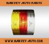 Auto Parts Reflective tape