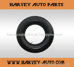 700R16 inner tube for car tire tubes TR15 TR75A