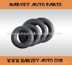 650R16 750R16 butyl inner tube/truck inner tube