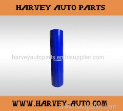 High quality heavy truck hose 5354115 1303026 01