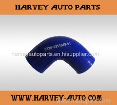 High quality heavy truck hose 5320 1311049 01