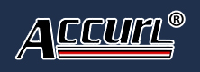 Anhui Laifu NC Machine Tool Co.,Ltd