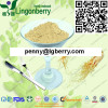 Panax Ginseng Extract (Low Pesticides)