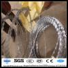 8m O.D 450mm BTO30 factory concertina razor wire