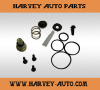 5005037 5004336 5004337 Truck Air Drier Repair Kit